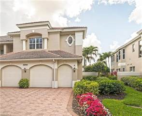 Photo of 3290 Hamlet DR, 34105, Collier county, FL