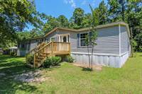 Photo of 143 Butler Ln, 39452, George county, MS