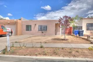 Single Family for sale in 12929 Marva Place SE, Albuquerque, NM, 87123