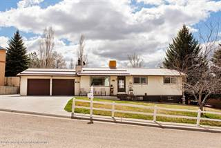 Single Family for sale in 943 Sloan Circle, Craig, CO, 81625