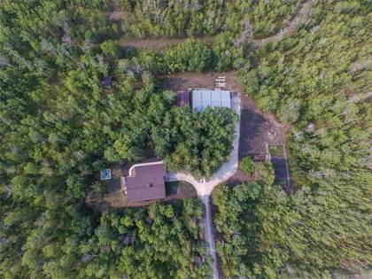 Single Family for sale in 443 Cil Road, St Clements, Manitoba