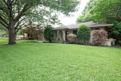 Residential Property for sale in 6212 Marquita Avenue, Dallas, TX, 75214