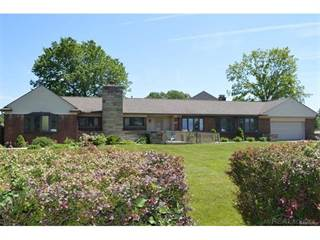 Single Family for sale in 35500 MORAVIAN, Sterling Heights, MI, 48312
