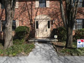 Condo for sale in 810 Highland Drive 404, Knoxville, TN, 37912