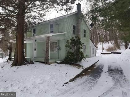 Residential Property for sale in 1172 TOWN RIDGE ROAD, Greater McAlisterville, PA, 17049