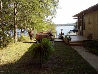Single Family for sale in 3430 DRAKE Circle, Greater Alford, FL, 32448