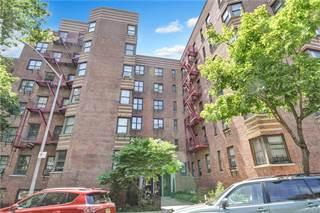 Condo for sale in 306 Mosholu PKWY Avenue 2K, Bronx, NY, 10458