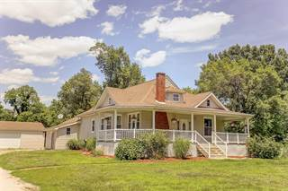 Single Family for sale in 4847 Russell Dr, Roxana, IL, 62084