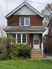 Single Family for sale in 36 EDGEVALE Road, Hamilton, Ontario, L8S3P2