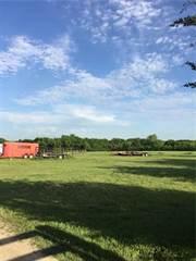 Land for sale in 4229 Matthew Road, Grand Prairie, TX, 75052