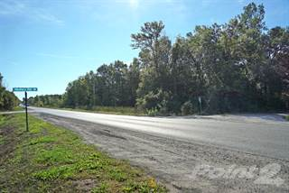 Residential Property for sale in Across from 802 County Road 1, Prince Edward, Ontario