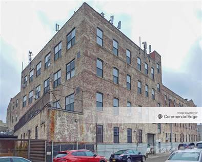 Office Space For Lease In Queens Ny Point2