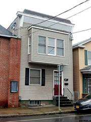 Multi-family Home for sale in 92 BROAD ST, Waterford, NY, 12188