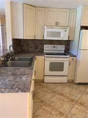 Condo for sale in 8701 SW 12th St 18, Miami, FL, 33174