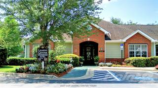 Apartment for rent in Governors Gate - Askew, Ferry Pass, FL, 32514