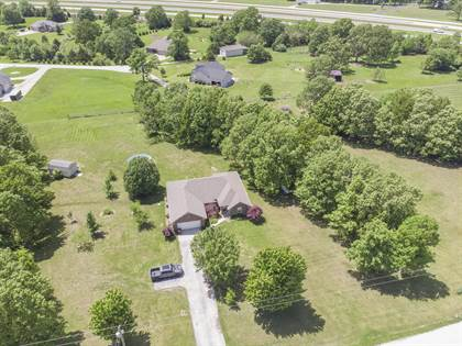 Residential Property for sale in 52 Klemme Drive, Strafford, MO, 65757