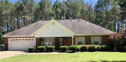 Residential Property for sale in 313 RD 1400, Mooreville, MS, 38857