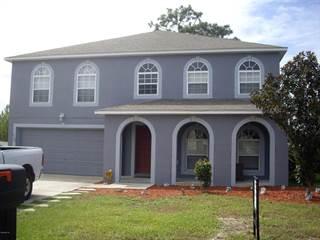 Single Family for sale in 6120 SE 80th Court, Ocala, FL, 34472
