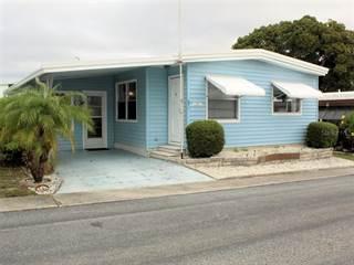 Propiedad residencial en venta en 571 QUEEN PALM STREET 571, Largo, FL, 33770