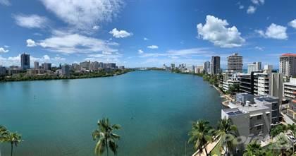 Condominium for sale in Laguna Terrace 6 Joffre Street, San Juan, PR, 00907