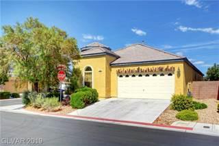 Single Family for sale in 7368 SAVANNAH FALLS Street, Las Vegas, NV, 89131