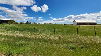 Lots And Land for sale in 177 Sun Loop Lane, Great Falls, MT, 59404