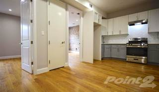 Apartment for rent in 35 Furman Ave #2R - 2R, Brooklyn, NY, 11207