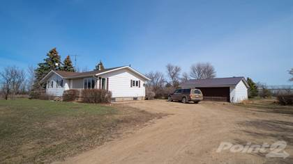 Farm And Agriculture for sale in 1,271 Acres - RM 99 Caledonia & RM 69 Norton, RM of Caledonia No 99, Saskatchewan
