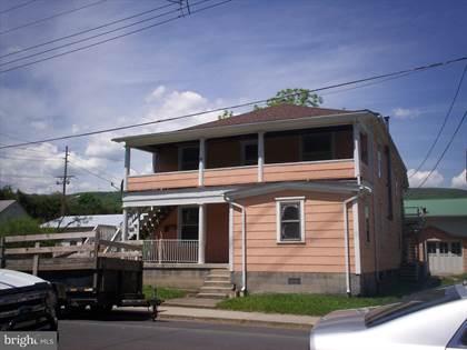 Residential Property for sale in 594 MAIN STREET, Keyser, WV, 26726