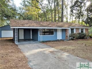 Single Family for sale in 19 Gerald Drive, Savannah, GA, 31406