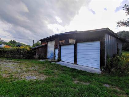 Lots And Land for sale in 9783 Twin Falls Road, Copper Hill, VA, 24079