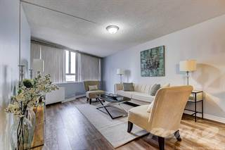 Residential Property for sale in 250 Queens Quay W 407, Toronto, Ontario