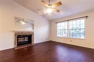 Condo for sale in 4748 Old Bent Tree Lane 504, Dallas, TX, 75287