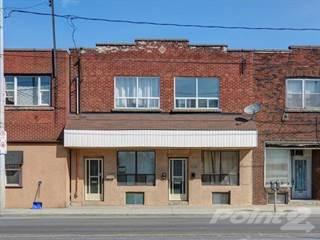 Multi-family Home for sale in 903 BARTON Street E, Hamilton, Ontario