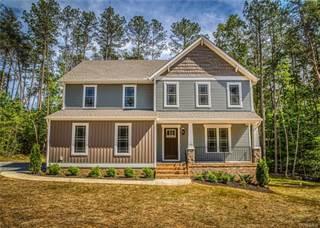 Single Family for sale in 2815 Preston Park Way, Sandy Hook, VA, 23153