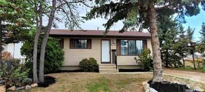 Residential Property for sale in 1315 Catherwood AVENUE, Saskatoon, Saskatchewan, S7L 7H2