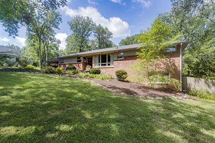 Residential Property for sale in 1129 Sparta Rd, Nashville, TN, 37205