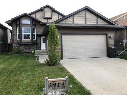 Single Family for sale in 2913 Goldenrod GA, Cold Lake, Alberta, T9N0E2