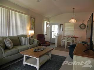 Houses Apartments For Rent In Ironwood Villas Fl Point2 Homes