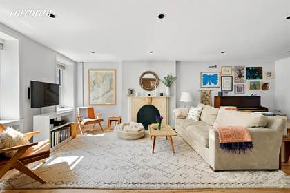 Apartment for sale in 129 SUMMIT ST, Brooklyn, NY, 11231
