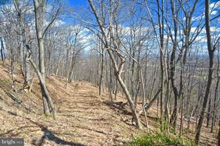 Farm And Agriculture for sale in 2601 LOOKOUT RD, Haymarket, VA, 20169