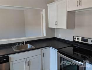 Apartment for rent in 991 Main Street East - 2 Bedroom, 1 Bath, Open Concept, Hamilton, Ontario