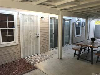 Apartment for rent in 4624 Orange Vista Way Rear, Riverside, CA, 92506