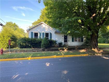 Residential Property for sale in 21 Gallatin Street, Ravenswood, WV, 26164