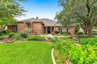 Single Family for sale in 5820 Fallsview Lane, Dallas, TX, 75252