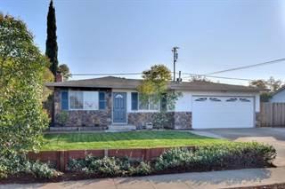 Single Family en venta en 938 Connie DR, Campbell, CA, 95008