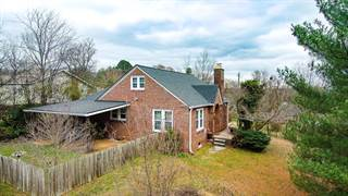 Single Family for sale in 2729 Belcourt Drive, Knoxville, TN, 37918