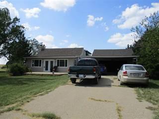 Single Family for sale in 74 Eureka Lake Rd, Eureka, KS, 67045