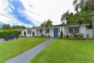 Single Family for sale in 16121 SW 102nd Ave, Miami, FL, 33157