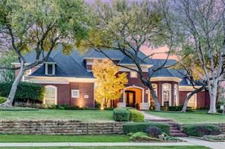 Photo of 5375 Spicewood Lane, Frisco, TX